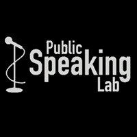 Binghamton University Public Speaking