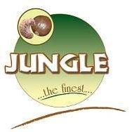 Jungle NUTS