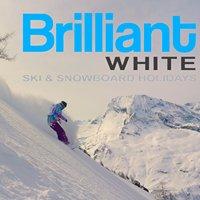 Brilliant White Holidays - Sainte Foy
