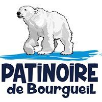 Patinoire de Bourgueil