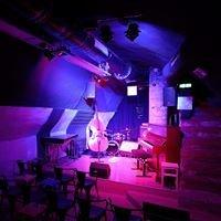 Jazz Club Lyon St Georges