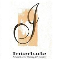 Interlude Natural Beauty Therapy