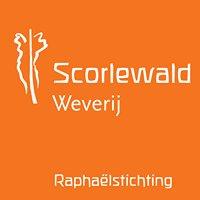 Scorlewald Weverij