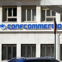 Confcommercio - Imprese per l'Italia Enna
