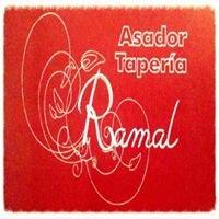 Asador Tapería Ramal