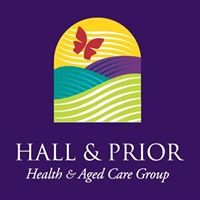 Hall & Prior Aged Care
