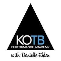 KOTB Performance Academy