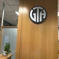 GTA Gestoria y Asesoria Integral de Empresas, Gestion Tributaria Alcalá SL