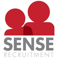 Sense Recruitment