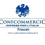 Confcommercio Frascati