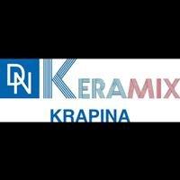 Keramix Krapina
