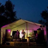 The Farm Music Festival