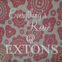 Extons