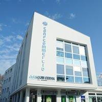 Confcommercio Ascom Cervia