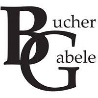 Bucher/Gabele