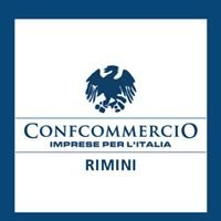 Confcommercio della Provincia di Rimini
