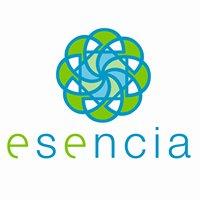 Esencia Lenceria Corseteria