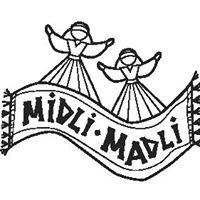 RTR Midli-Madli