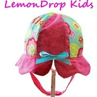 LemonDrop Kids