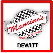 Mancino's of Dewitt