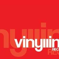 Vinylline Records