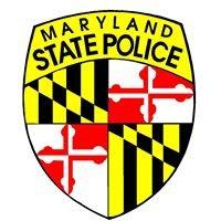 Maryland State Police Leonardtown Barrack