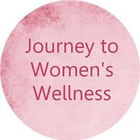 Journey to Women's Wellness