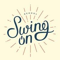 Swing On Vigo