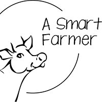 A Smart Farmer