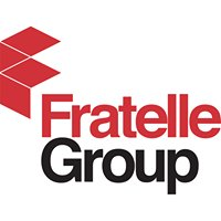 Fratelle Group