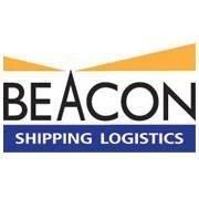 Beacon Shipping Logistics Inc.