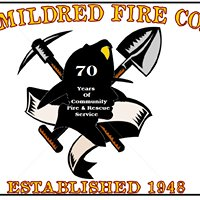 Mildred Fire Co. and Ambulance Service
