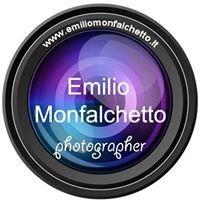 Emilio Monfalchetto Fotografo