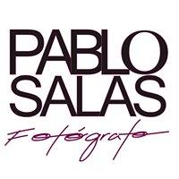 Fotografìa Salas
