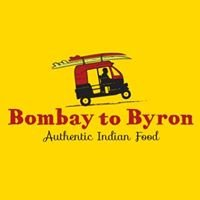 Bombay to Byron