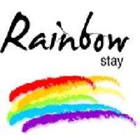 Sir-Rainbow Stay
