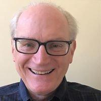 Bill McNamee, Realtor,Smothers Realty