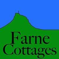 Farne Cottages