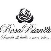 RosaBianca ASD