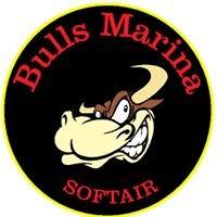 Campo Bulls Marina Softair