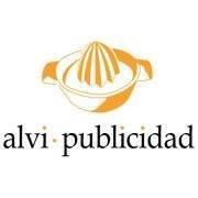 Alvi Publicidad