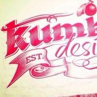 Kumkwat design