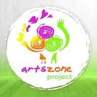 PETA ARTS Zone Project