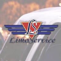 LimoService - Limousines
