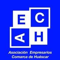 Asociación Empresarios Comarca Huéscar