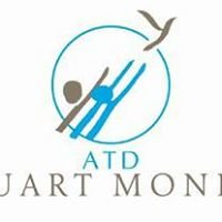 ATD Quart Monde Nord-Pas-de-Calais