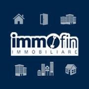 Immofin Immobiliare