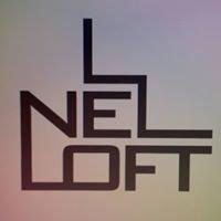 Newloft Boiro