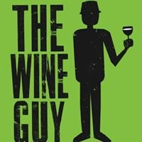 The Wine Guy NI -Wine Events Management