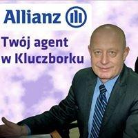 Agencja Allianz Fenix